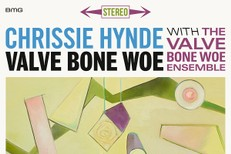 Valve-Bone-Woe-1556234011