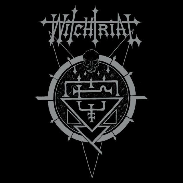 Witchtrial-Witchtrial