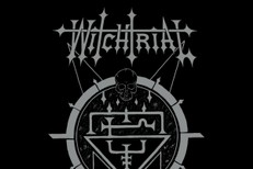 Witchtrial-Witchtrial-1555941544