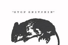 YG-Stop-Snitchin