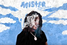 """Young Nudy - """"Mister"""" (Feat. 21 Savage)"""