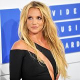 Fans Demand Release Of Britney