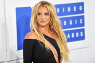 Fans Demand Release Of Britney Spears From Psychiatric Facility