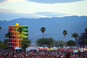 Coachella Livestream 2019