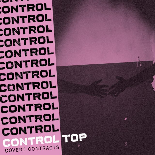 control-top-covert-contracts-1554410240