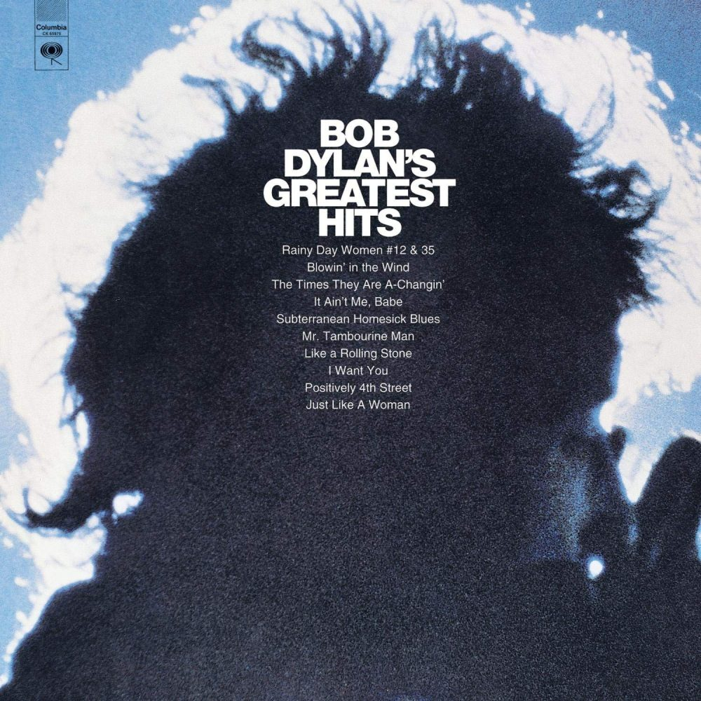 dylan-greatest-hits-1555942982