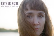 "Esther Rose – ""Handyman"""