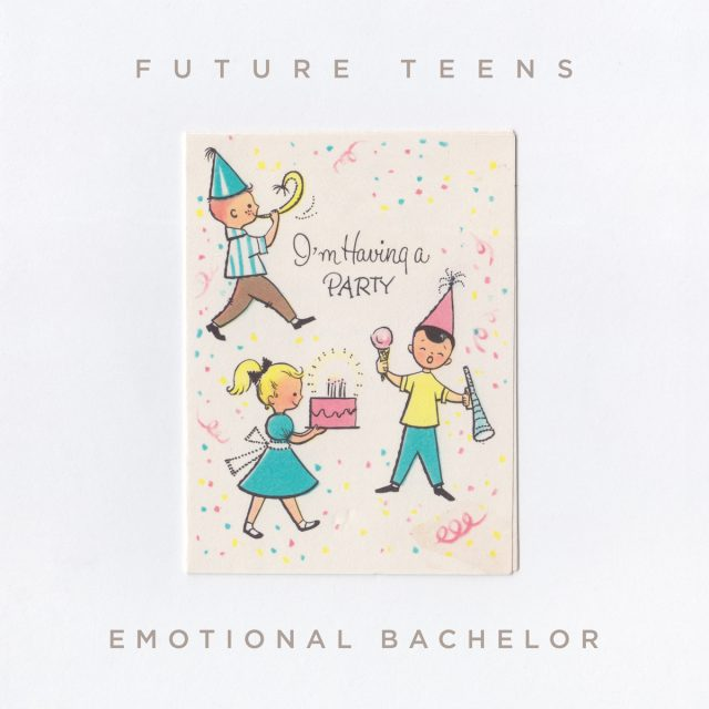 future-teens-emotional-bachelor-1556136312