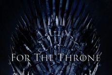 game-of-thrones-soundtrack-music-inspired-by-1554819646-640x643-1556044595