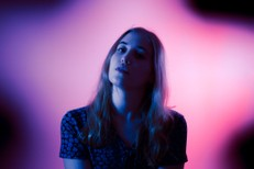 hatchie-press-1554145633