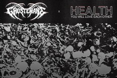 health-ghosteman-1555508806