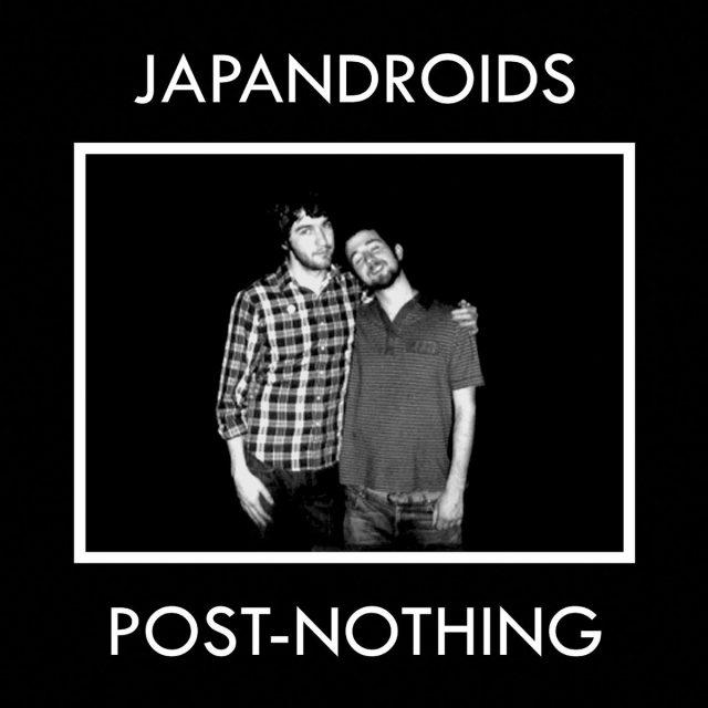 japandroids-1556297414