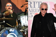 Jason Bonham Retracts <em>Howard Stern</em> Anecdote About Jimmy Page Giving Him Cocaine When He Was 16