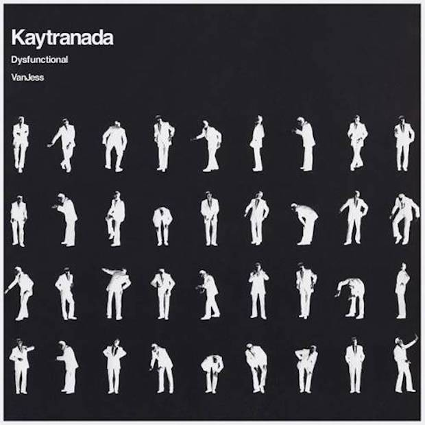 kaytranada-vanjess-dysfunctional-1554913047