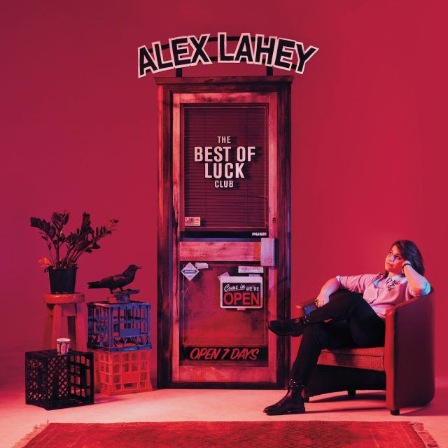 Alex-Lahey-Best-Of-Luck-Club
