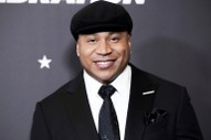 "LL Cool J Wins Lawsuit Over ""Rock The Bells"" Trademark"