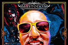 mastodon-1554132352
