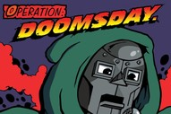 <i>Operation: Doomsday</i> Turns 20