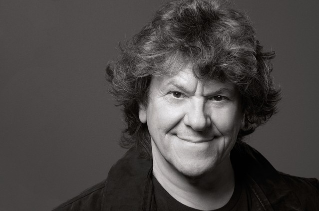 Woodstock 50 Postpones On-Sale Date, Michael Lang Speaks Out on Cancellation