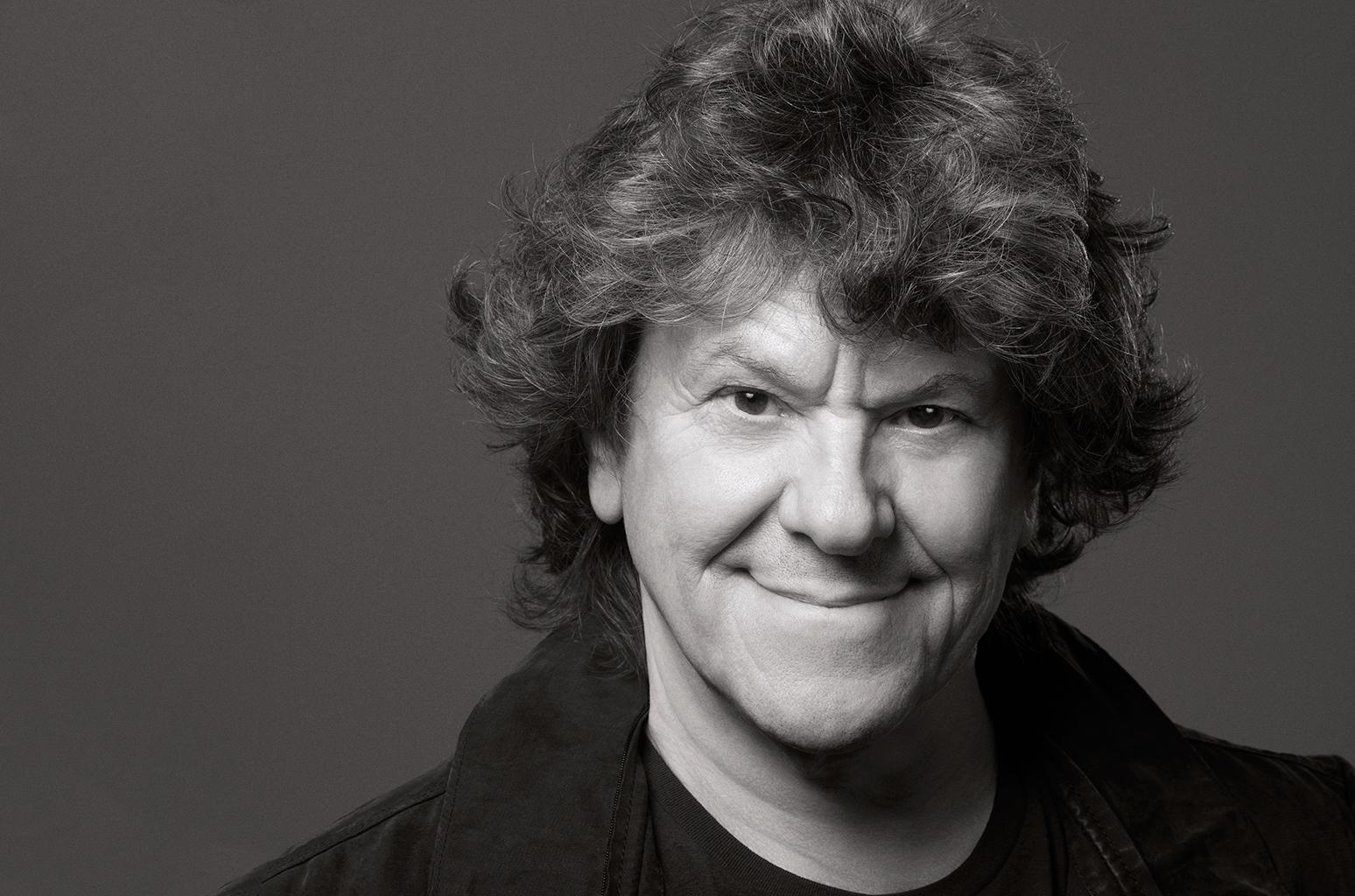 "Michael Lang Calls Woodstock 50 Cancellation ""Rumors"