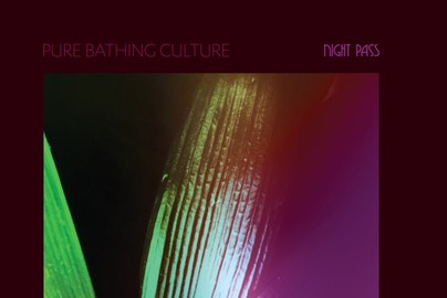 The Story Behind Every Song On Pure Bathing Culture's New Album Night Pass