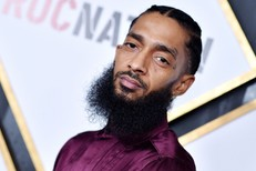 nipsey-hussle-feb-9-2019-rx-billboard-1548-1555076498