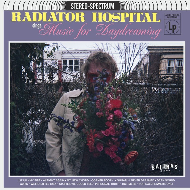radiator-hospital-music-for-daydreaming-1552920419-640x640-1555438193