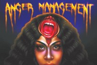 Stream Rico Nasty &#038; Kenny Beats&#8217; New Project <em>Anger Management</em>