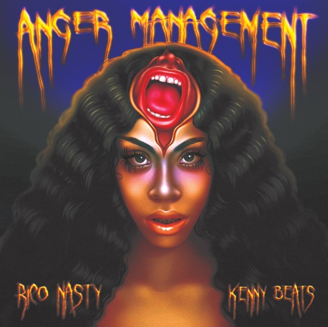 rico-nasty-anger-management-1556130545
