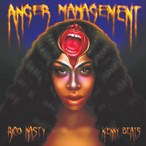 Rico Nasty & Kenny Beats – Anger Management