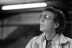 Scott Walker - 1984