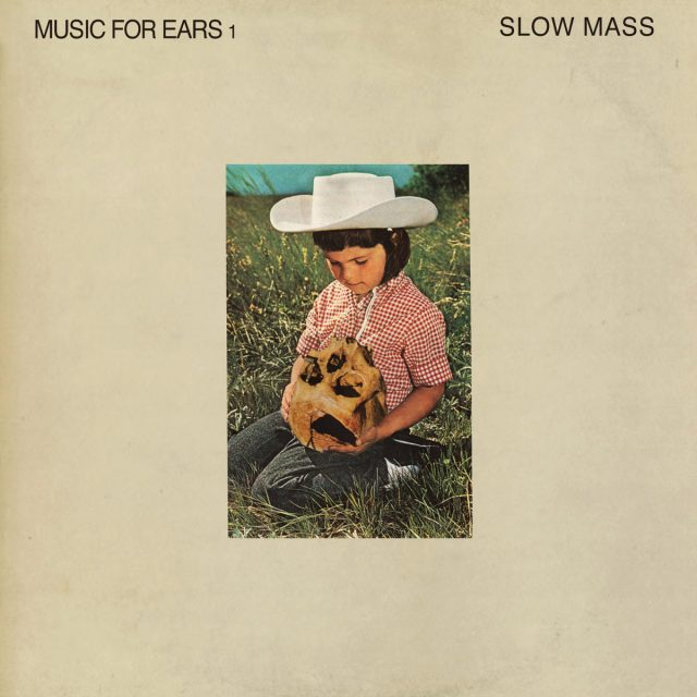 slow-mass-wilco-cover-1555077102