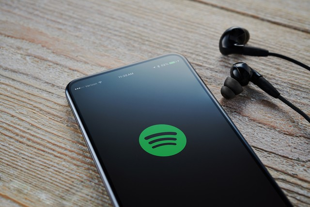 Spotify boasts 100M paying subscribers on global expansion