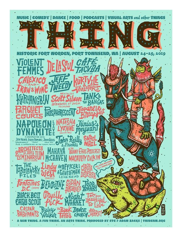 thing-2019-1555967092