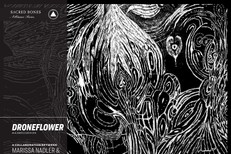 Droneflower