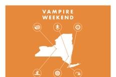 vampire-weekend-nyc-release-show-1554910652