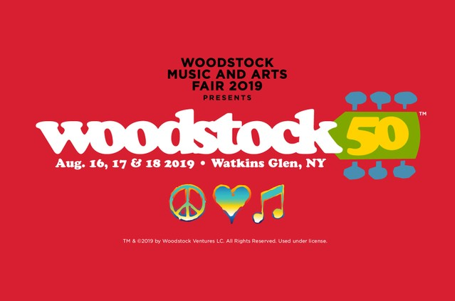 woodstock-50-logo-art-2019-billboard-1548-1556555322