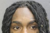 YNW Melly Facing Death Penalty In Murder Case