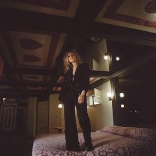 Jessica Pratt - Quiet Signs