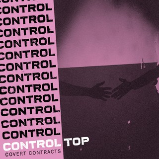 Control Top - Covert Contracts