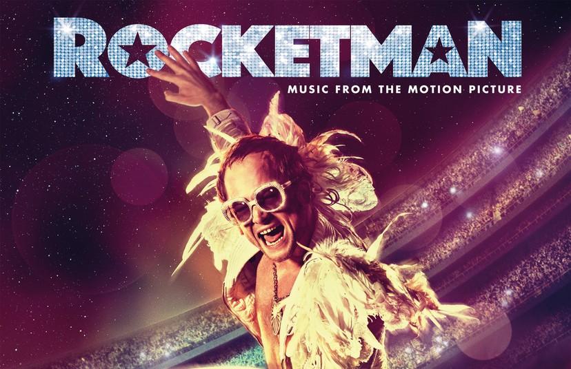 """Képtalálatok a következőre: (I'm Gonna) Love Me Again - Rocketman"""""""