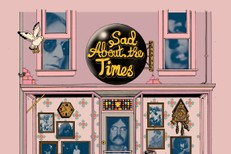 ARC064_Various-Artists_Sad-About-The-Times_WEB-STANDARD-1557773862