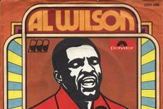 Al-Wilson-Show-And-Tell