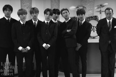 BTS-on-Colbert