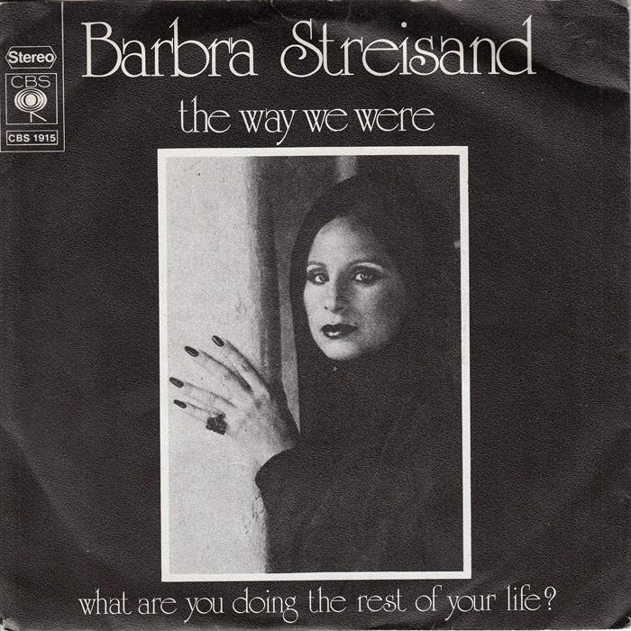 Barbra-Streisand-The-Way-We-Were