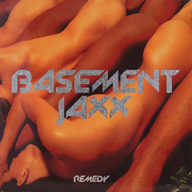 BasementJaxx-Remedy-1557439431