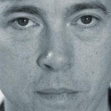 Bill Callahan Shares Six New Songs