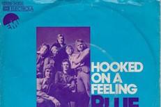 Blue-Swede-Hooked-On-A-Feeling