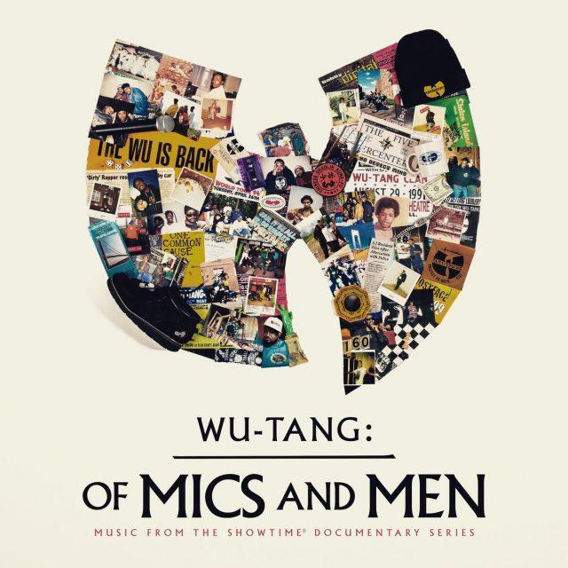 wu-tang-clan-of-mics-and-men