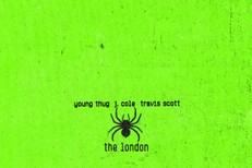 the-london-young-thug-travis-scott-j-cole